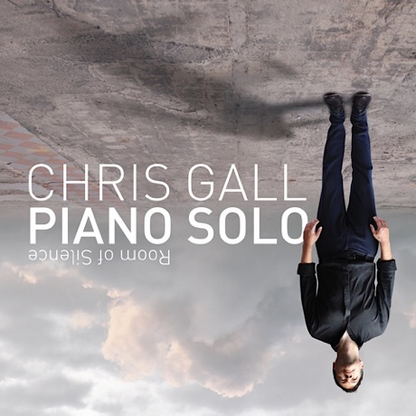 Piano Salon Christophori